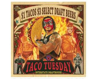 taco-tues-event